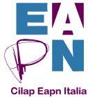 CILAP -Eapn Italia-